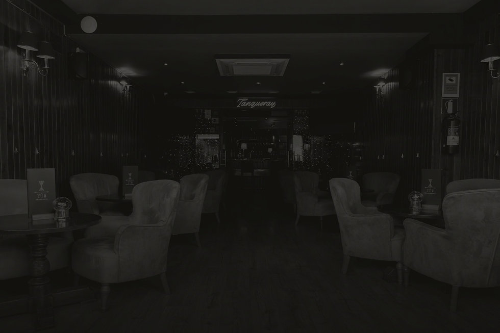 Lemon_Contenidos-redes_02_edited_edited_