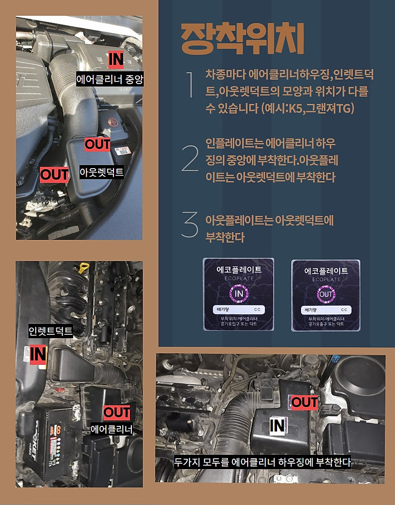 에코플레이트 장착위치 8.jpg