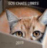 PAGE-DE-GARDE-2019.jpg