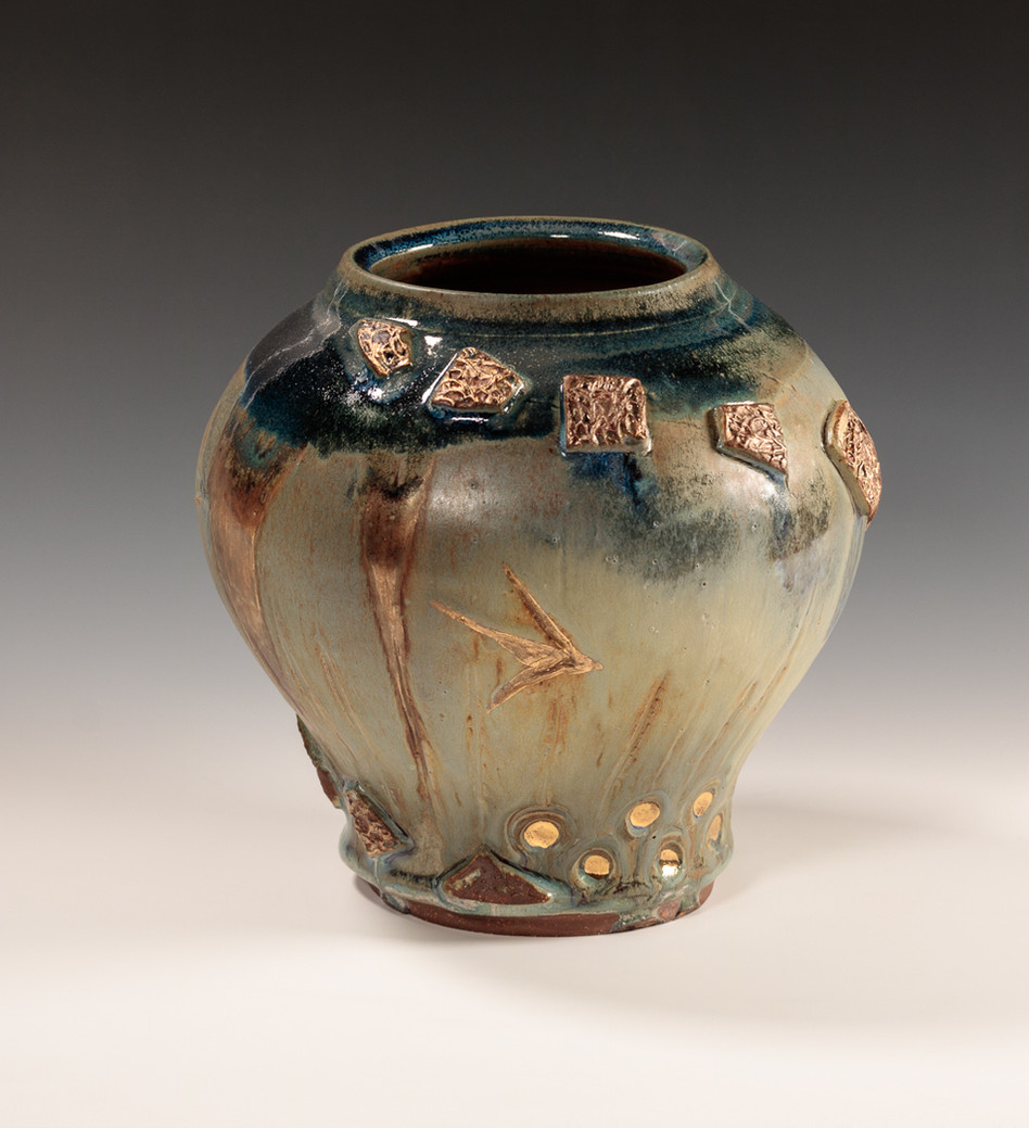 Psalm Vase.jpg