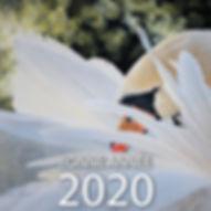 Voeux 2020.jpg