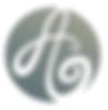 AGP_Logo.png