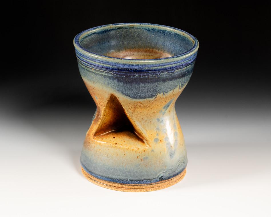 AGP_Triangle_Impression_Vase2_5-25-19.jp