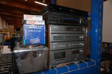 DSC09644.JPG