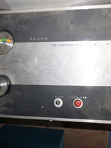 DSC00285.JPG