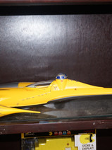 DSC01651.JPG