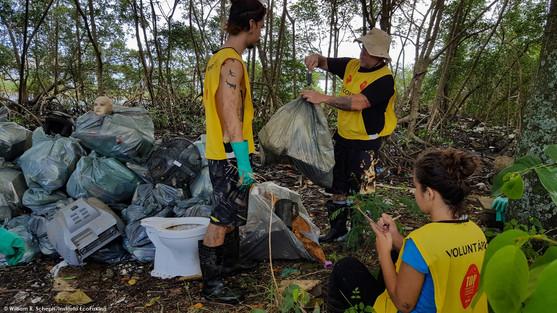 VII-Trote-Ecologico-EcoFaxina-William-R-Schepis-Instituto-EcoFaxina033.jpg