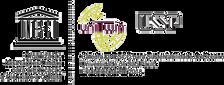 logo_catedra_unesco_iousp_web.png