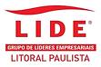 lide-litoral-paulista.png