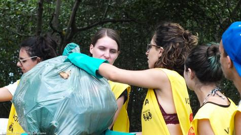 VII-Trote-Ecologico-EcoFaxina-William-R-Schepis-Instituto-EcoFaxina039.jpg