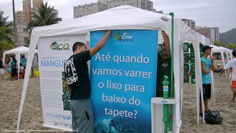 educacao_ambiental_ecofaxina_PICT0312201