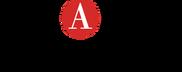 logo_iea_web.png