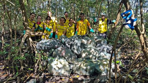 104avecofaxina-manguezal-voluntariado-ca
