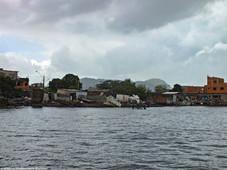 manguezal-palafitas07-william_schepis_instituto_ecofaxina.jpg.jpg
