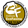 Instituto EcoFaxina
