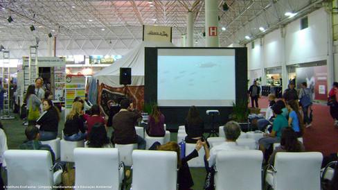 educacao_ambiental_ecofaxina_DSC03743201