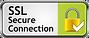 SSL_secure_connection_verified.png