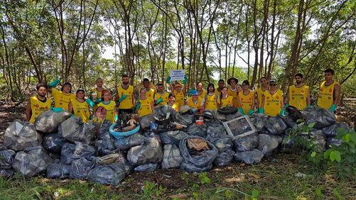 90AVEcoFaxina_capa-voluntariado11-02-18.