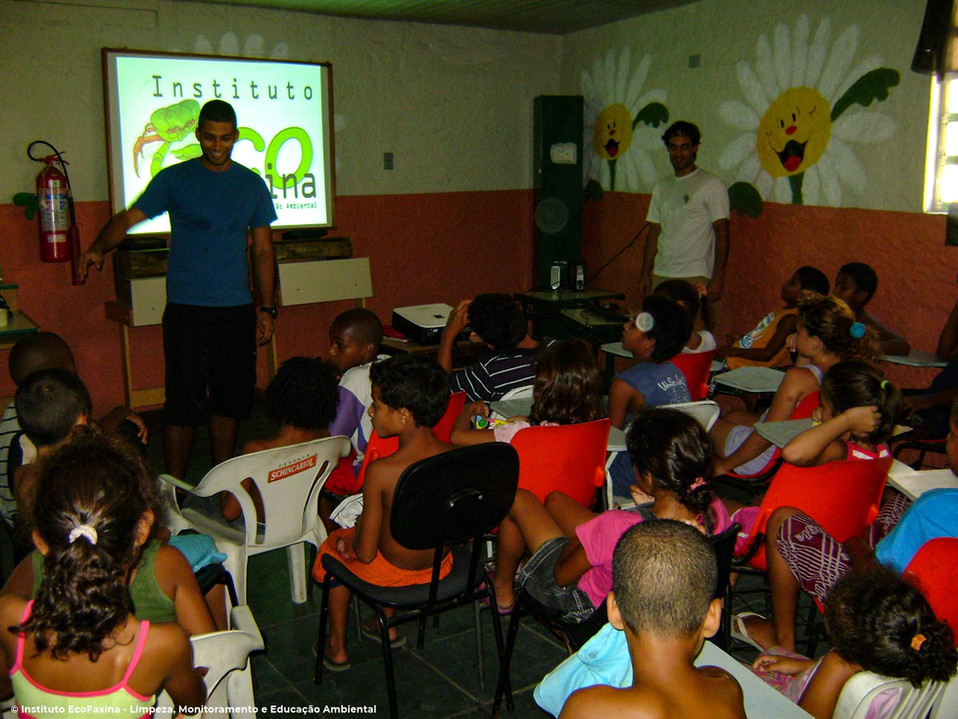 educacao_ambiental_instituto_ecofaxina18