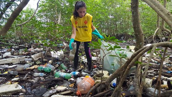 VII-Trote-Ecologico-EcoFaxina-William-R-Schepis-Instituto-EcoFaxina016.jpg