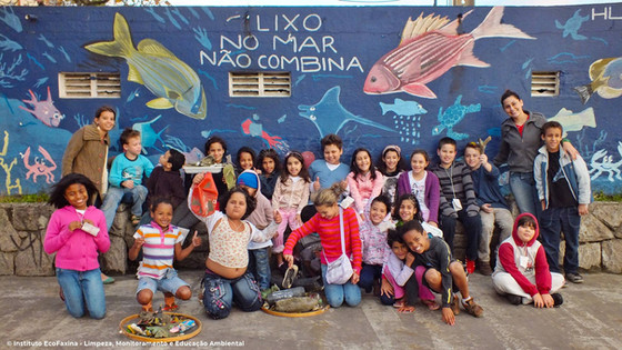 educacao_ambiental_instituto_ecofaxina25