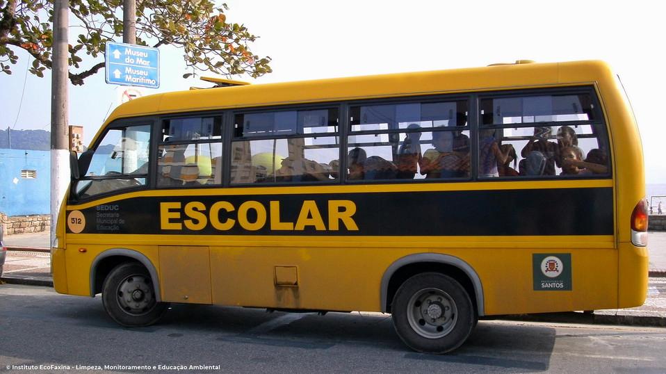 educacao_ambiental_ecofaxina_PICT0786201
