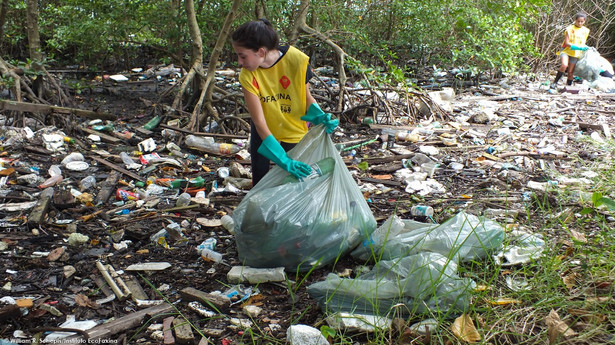 VII-Trote-Ecologico-EcoFaxina-William-R-Schepis-Instituto-EcoFaxina045.jpg