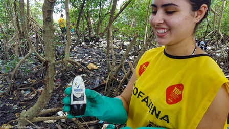 VII-Trote-Ecologico-EcoFaxina-William-R-Schepis-Instituto-EcoFaxina027.jpg