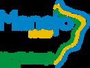 logo_manejo.png
