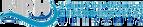 logo_nph_unisanta.png