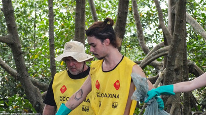 VII-Trote-Ecologico-EcoFaxina-William-R-Schepis-Instituto-EcoFaxina056.jpg