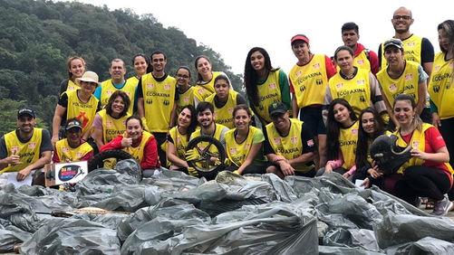 110avecofaxina_capa_voluntariado.jpg