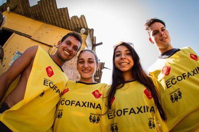 2014-03-09-ecofaxina44-andre-martins_024.jpg
