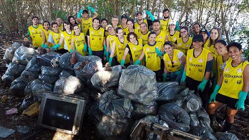 107avecofaxina-sao-manoel-capa-voluntari