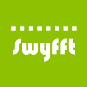 SWYFT.jpg