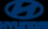 Hyundai_Logo_Stacked_blue.png