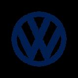 VW_Logo_DarkBlue_RGB.png