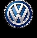 Volkswagen 2016_3D_sRGB-PNG.png