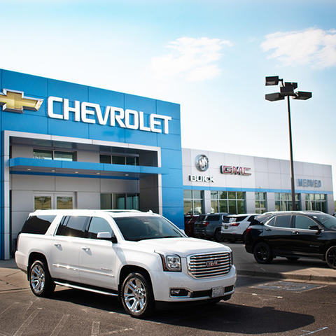 CASTLE ROCK CHEVY STORE.jpg