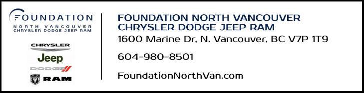 FOUNDATION N VANCOUVER-BANNER.jpg