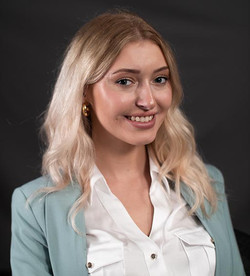 Samantha Dumas