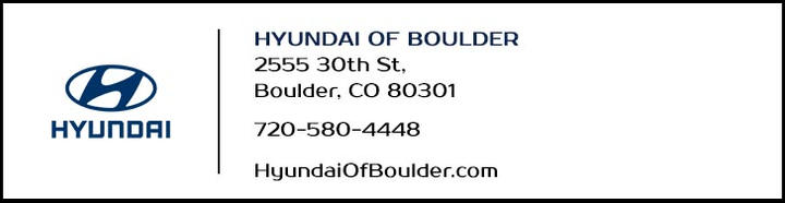 Hyundai of Boulder