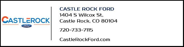 CASTLE ROCK FORD - BANNER.jpg