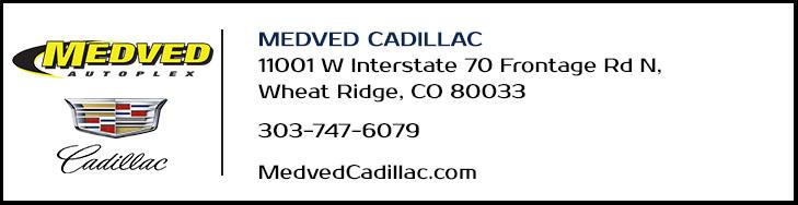 MEDVED CADILLAC - BANNER.jpg