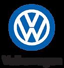 VW-200 DPI.png