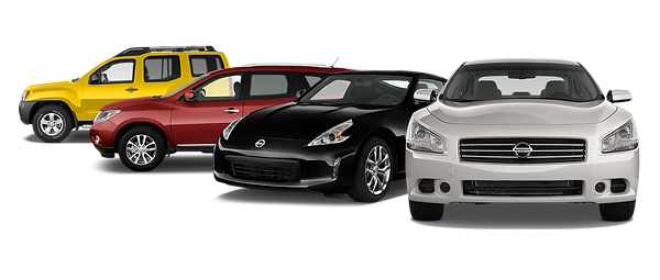 used cars 2.png