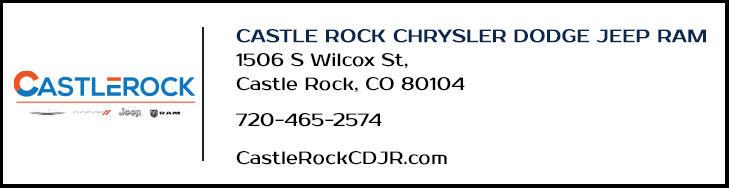 CASTLE ROCK CDJR - BANNER.jpg
