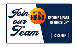 3 join our team.png