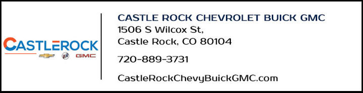 CASTLE ROCK CHEVY BUICK GMC - BANNER.jpg