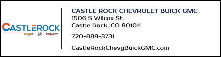 CASTLE ROCK CHEVY BUICK GMC - BANNER.jpg